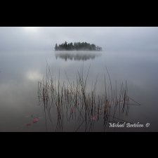 Landscapes of Algonquin & Muskoka - photo 1