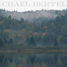 Landscapes of Algonquin & Muskoka - photo 7