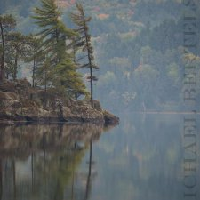 Landscapes of Algonquin & Muskoka - photo 8